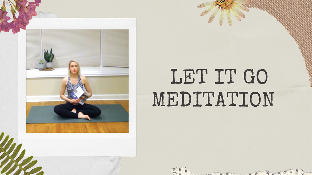 yoga, self-care, juliegtheyogi, author, yoga teacher, busy mom, busy mama, mind, body, spirit, YouTube channel, YouTube, YouTube video, yoga video, at-home yoga, yoga at home, self-care video, meditation, meditation video, meditate