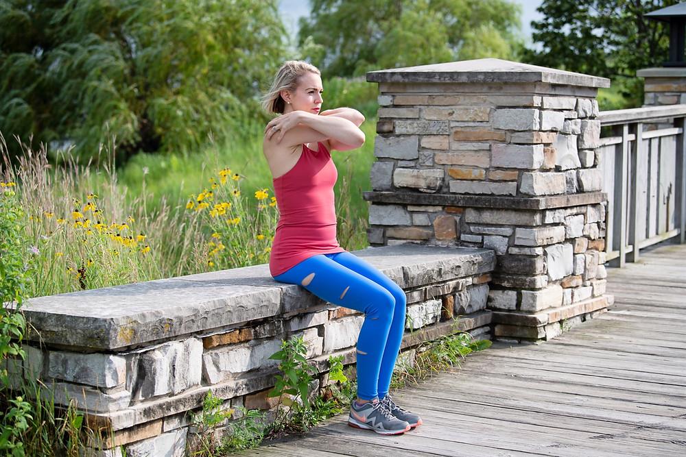 yoga, self-care, juliegtheyogi, author, yoga teacher, busy mom, busy mama, wellness, well-being, mind, body, spirit, asana, poses, yoga poses, superfood, superfoods
