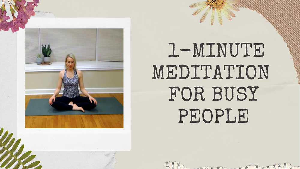 yoga, self-care, juliegtheyogi, author, yoga teacher, busy mom, busy mama, mind, body, spirit, YouTube channel, YouTube, YouTube video, yoga video, at-home yoga, yoga at home, self-care video, yoga practice, meditation, meditate, meditation video
