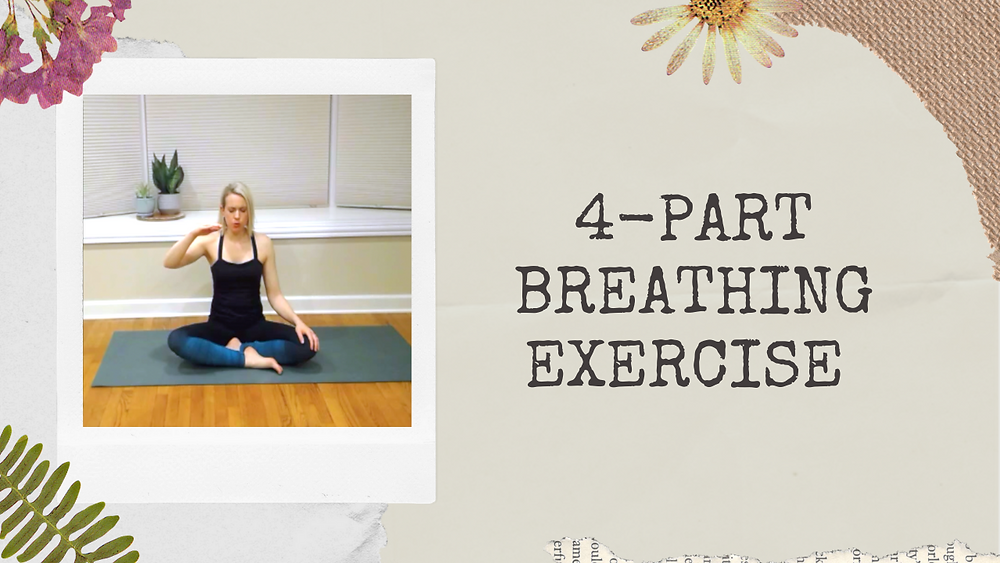 yoga, self-care, juliegtheyogi, author, yoga teacher, busy mom, busy mama, mind, body, spirit, YouTube channel, YouTube, YouTube video, yoga video, at-home yoga, yoga at home, self-care video, breathing exercise, breathing, breath work, pranayama
