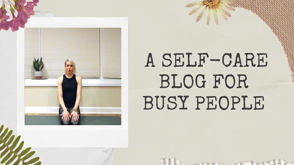 yoga, self-care, juliegtheyogi, author, yoga teacher, busy mom, busy mama, mind, body, spirit, YouTube channel, YouTube, YouTube video, yoga video, self-care video, self-care blog, self-care content