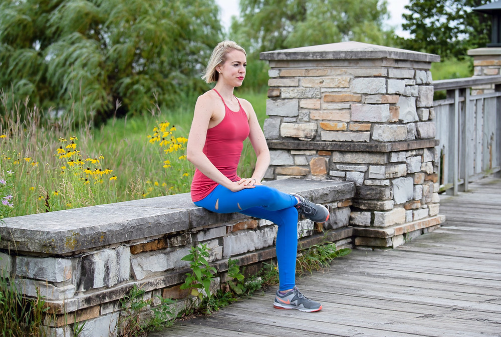 yoga, self-care, juliegtheyogi, author, yoga teacher, busy mom, busy mama, wellness, well-being, mind, body, spirit, asana, poses, yoga poses, pregnancy, sciatica, hip pain, back pain, yoga for back pain, yoga for sciatica