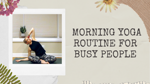 yoga, self-care, juliegtheyogi, author, yoga teacher, busy mom, busy mama, mind, body, spirit, YouTube channel, YouTube, YouTube video, yoga video, at-home yoga, yoga at home, self-care video, yoga practice, yoga poses, yoga pose, morning yoga, morning routine, morning yoga routine