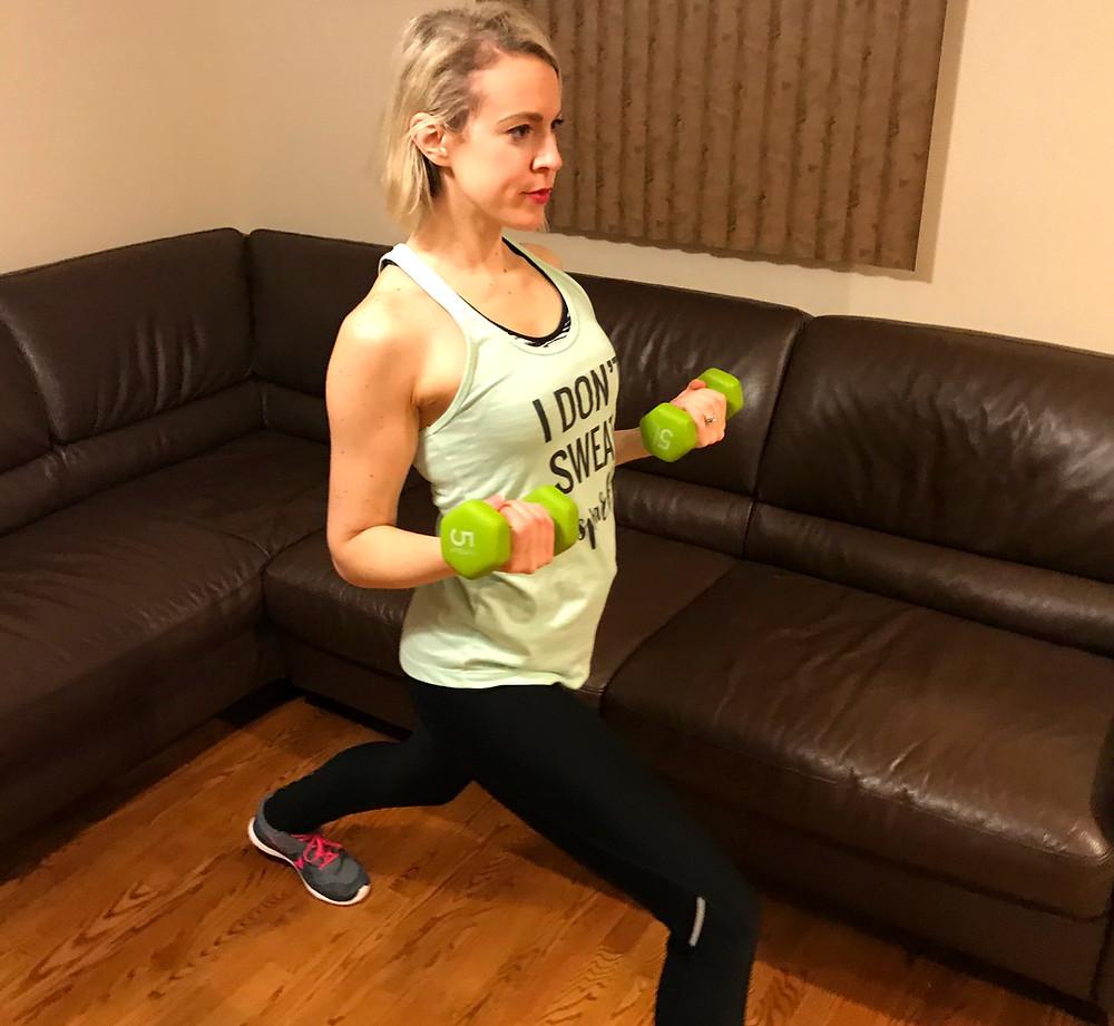 yoga, self-care, juliegtheyogi, book, exercise, workout, walking, running