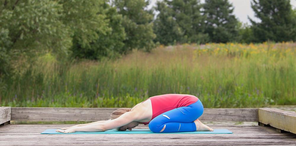 yoga, self-care, juliegtheyogi, book, busy, busy mom, wellness, yoga, poses, breathing, exercises, meditation, yoga teacher