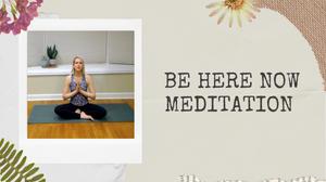 yoga, self-care, juliegtheyogi, author, yoga teacher, busy mom, busy mama, mind, body, spirit, YouTube channel, YouTube, YouTube video, yoga video, at-home yoga, yoga at home, self-care video, yoga practice, meditation, meditate, meditation video