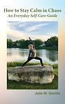 How to Stay Calm Front Cover[6108] final