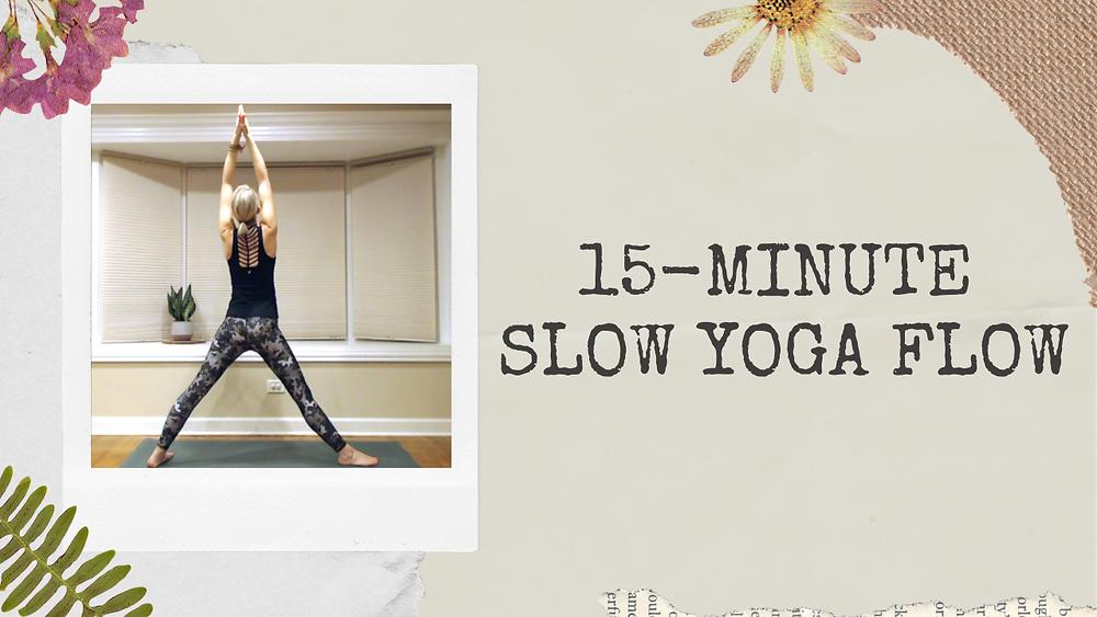 yoga, self-care, juliegtheyogi, author, yoga teacher, busy mom, busy mama, mind, body, spirit, YouTube channel, YouTube, YouTube video, yoga video, at-home yoga, yoga at home, self-care video, yoga flow, flow yoga