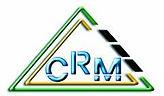 CRM.JPG