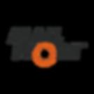 Partner-Logos-Mailstore.png