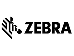 zebra-technologies-logo-png-3.png
