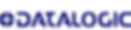 datalogic_logo-600x137.png