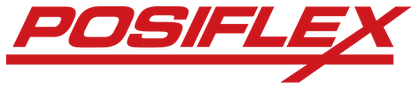 posiflex-logo.png