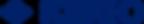 1280px-Kerio_Technologies_logo.svg.png