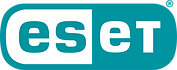 ESET_logo.png