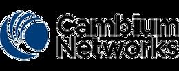 cambium_logo1.png