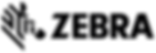 zebra-logo-home.png
