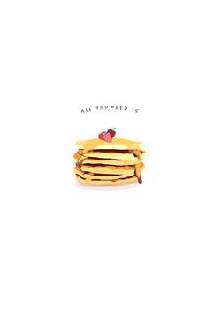 all you need is pancakes shadow JPEG_edi