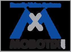 mobotix- logo
