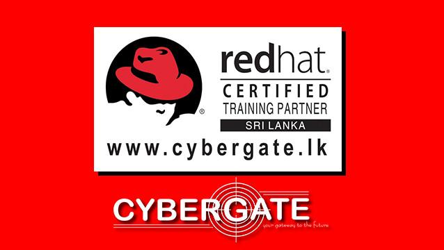 RHCSA Training and Certification | Colombo, Sri Lanka