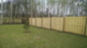 shadow_box_fence.jpg