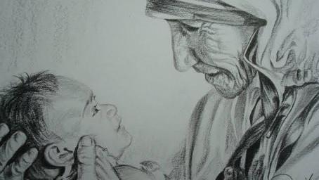 আমি ঈশ্বরকে সব বলে দেব - অচিন আগন্তুক