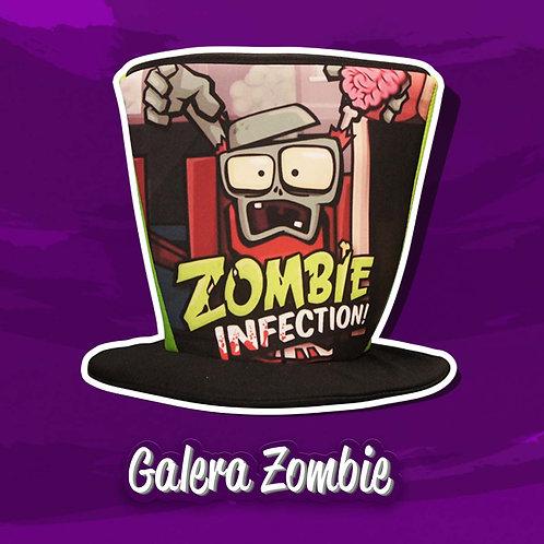 Galera Zombie
