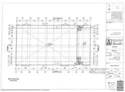 MW5 Plot104 FF Plan