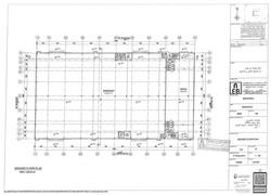 MW5 Plot104 GF Plan