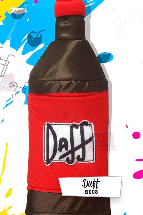 Botella de Duff