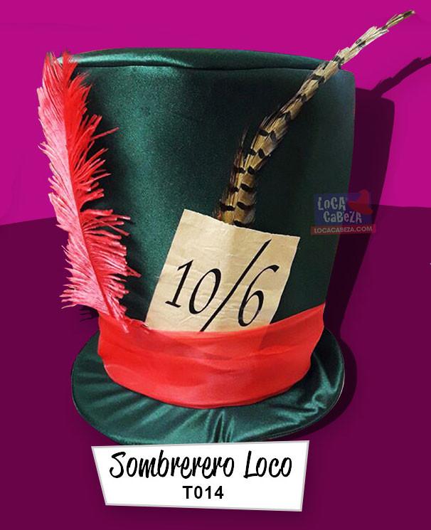Sombrerero-Loco.jpg
