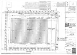 MW5 Plot104 Key Plan
