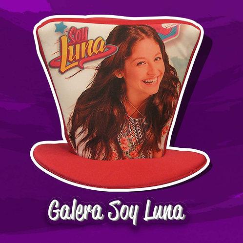 Galera Soy Luna