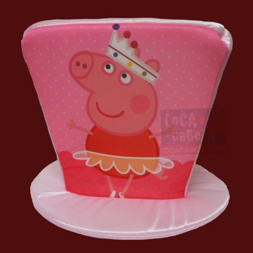 Pepa Pig - Galerita Infantil
