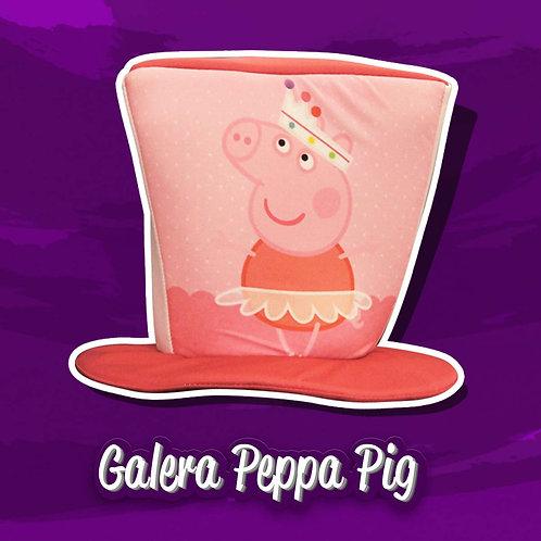 Galera Peppa Pig