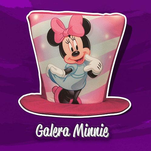 Galera Minnie