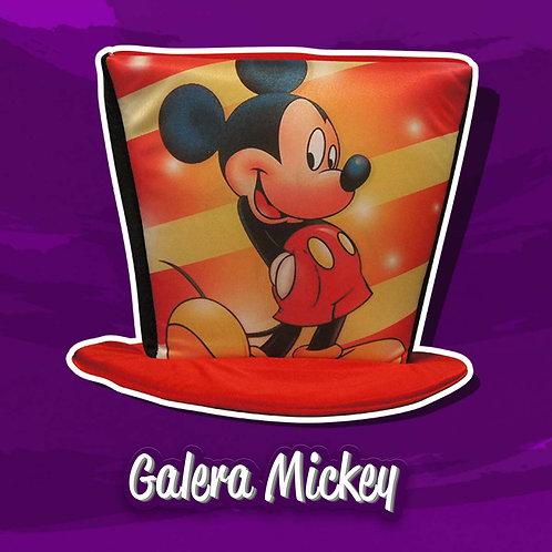 Galera Mickey