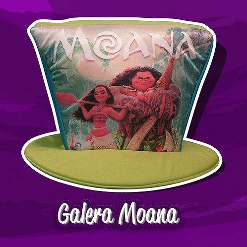 Galera Moana