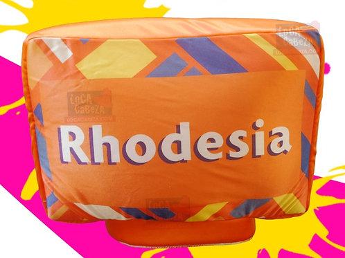 Rodhesia