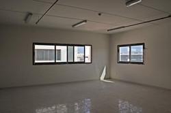 MW5-plot 100-103 MF Offices