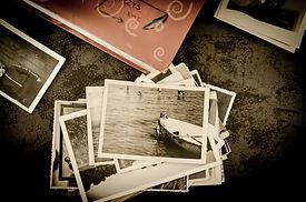 photo-256879_1920.jpg