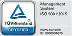 TR-Testmark_9000004675_EN_CMYK_without-Q