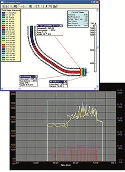Frac Simulation2.png