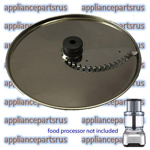 Breville BFP800 Food Processor Julienne Disc Part BFP800/185