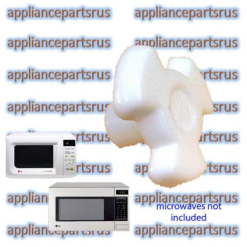 LG Microwave Turntable Spigot Part 4370W1A006D 3B72373A