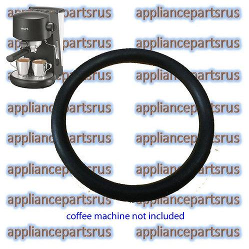 Krups F880 F887 Coffee Machine Seal Part MS0900684