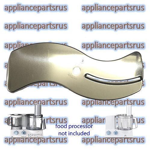 Braun 3202 3205 Coarse Slicing Insert Part 7000490 BR67000490