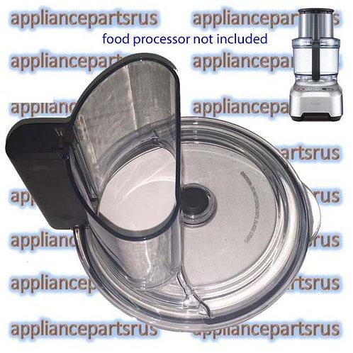 Breville BFP800 Food Processor Lid Part BFP800/178
