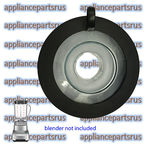 Breville Ikon Blender Outer Lid ONLY BBL550 BBL600 Part BBL600/05