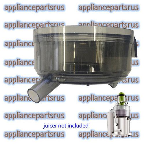 Breville BJE400 BJE410 Juicer Juice Collector Part BJE410/06